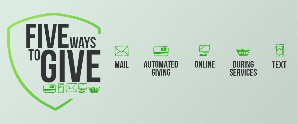 5-ways-to-give-slider