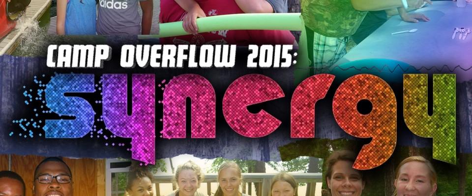 Camp Overflow 2015 Web Image