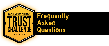 TC FAQ Button